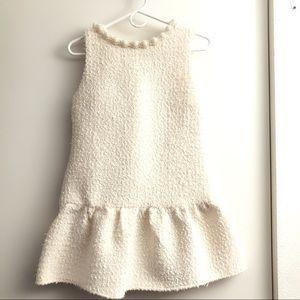 New Adorable Glaring & Flashing Mini dress